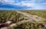 2757 Kittyhawk Lane, Overgaard, AZ 85933