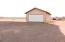 2555 E Walnut Drive, Taylor, AZ 85939