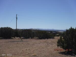 30 ACR 5063, aka MESQUITE LANE, Concho, AZ 85924