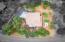 2286 Constellation Lane, Overgaard, AZ 85933