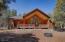 9364 Dawnridge Road, Lakeside, AZ 85929