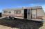 40 County Road N3367, Concho, AZ 85924