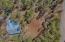 525 E Woodland Lake Rd, Pinetop, AZ 85935