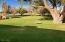 1660 Eager Avenue, Snowflake, AZ 85937