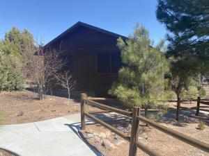 1951 N Bison Ridge Trail, Show Low, AZ 85901