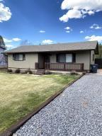 1210 W Hopi Lane, Lakeside, AZ 85929