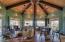 360 Views & wraparound deck