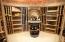 1200 Bottle Rack Room