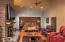 2400 Square Feet of Master Suite