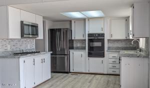 360 W 2nd Street, St. Johns, AZ 85936