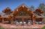 5606 High Drive, Lakeside, AZ 85929