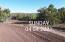 5 County Road 8234, Concho, AZ 85924