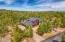 1700 S Sierra Pines Circle, Show Low, AZ 85901