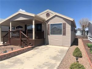 1866 Anglers Way, 505, Show Low, AZ 85901