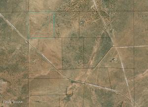 Lot 43 Snowflake Ranches, Snowflake, AZ 85937