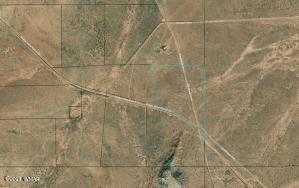 Lot 48 Snowflake Ranches, Snowflake, AZ 85937