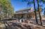 1009 Pine Creek Drive, Lakeside, AZ 85929