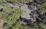 8511 Wild Horse Road, Pinetop, AZ 85935