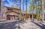 4058 Mogollon Vista Drive, Pinetop, AZ 85935