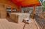 1957 Lee Reese, Lakeside, AZ 85929