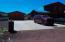 111 Skyhawk Road, Pinetop, AZ 85935