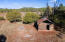 9801 Porter Mountain Road, Lakeside, AZ 85929