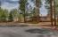2381 W Hacienda Way, Show Low, AZ 85901