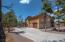 355 E Middle Mountain Lane, Show Low, AZ 85901