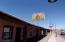 865 Navajo Boulevard, Holbrook, AZ 86025