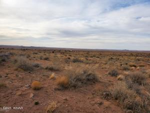8330 Uttecht Trail, Snowflake, AZ 85937