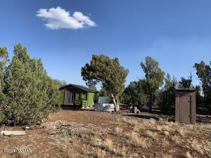 TBD 404-69-005F,G,K, White Mountain Lake, AZ 85912