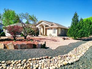 106 S Cedar Circle, Snowflake, AZ 85937