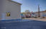 81 Main Street, Snowflake, AZ 85937