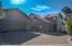 3281 W FALLING LEAF Road, Show Low, AZ 85901