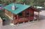 44 Main Street, 166, Greer, AZ 85927