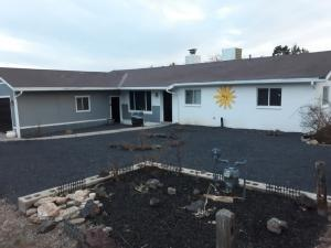 421 W Stratton, Show Low, AZ 85901