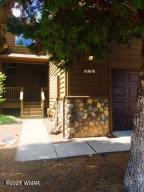 6186 W Starlight Ridge Parkway, Lakeside, AZ 85929