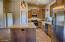 Gorgeous Granite Countertops & Stainless Steel Appliances
