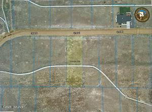 00 LOT 113 RIVER RUN ESTATES, Eagar, AZ 85925