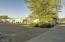 5658 Wagon Wheel Plaza, Lakeside, AZ 85929