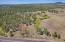 4018 State Route 260, Lakeside, AZ 85929