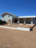 910 Siesta Drive, Taylor, AZ 85939