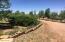 9710 E Concho Highway, Snowflake, AZ 85937
