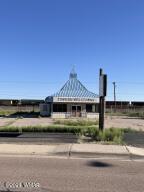 1301 W Hopi Drive, Holbrook, AZ 86025