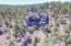 1310 E Pine Oaks Drive, Show Low, AZ 85901