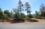 3301 Snowberry Loop, Show Low, AZ 85901