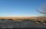502 Foothills Boulevard, Taylor, AZ 85939