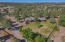 921 Morins Ranch Road, Show Low, AZ 85901
