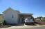 1819 Juniper Drive, Lot #292, Show Low, AZ 85901