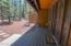 7487 Geronimo Road, Pinetop, AZ 85935